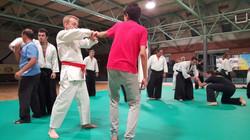 aikido adulti (15)