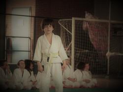 esami Aikido_1° corso (180)