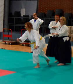aikido adulti (68)