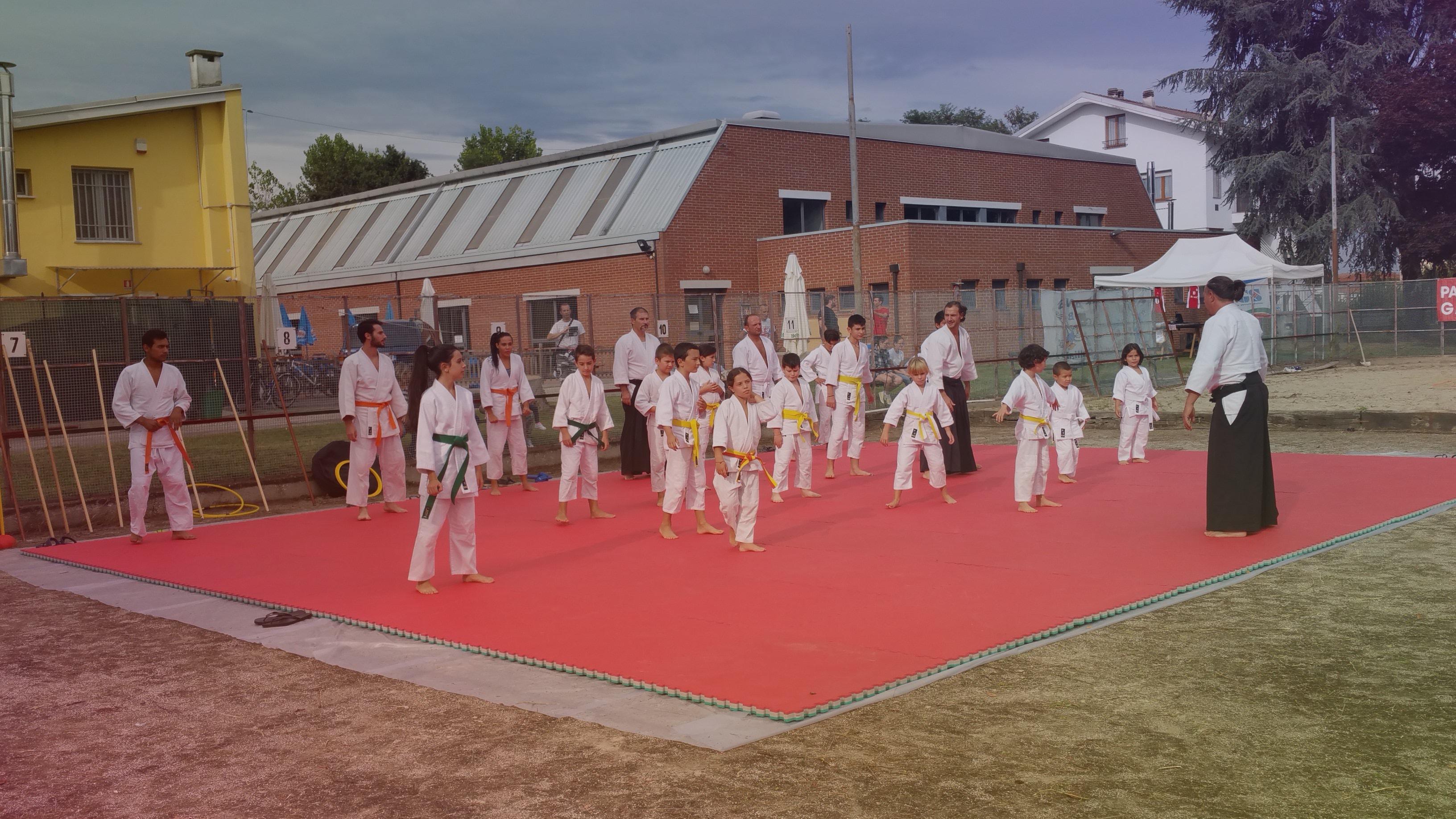 festa sport (7)