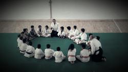 aikido bambini galliate (1)