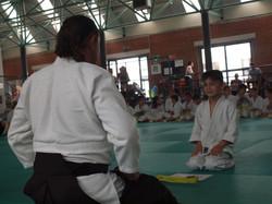 esami Aikido_1° corso (405)
