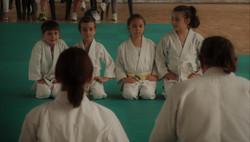 esami Aikido_1° corso (108)