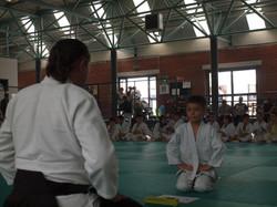esami Aikido_1° corso (425)