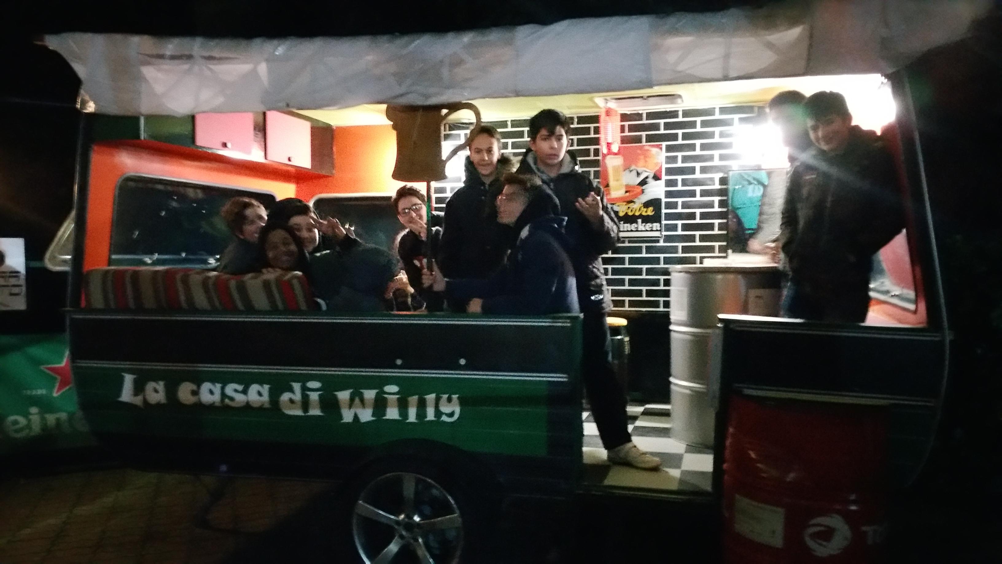 cena ragazzi_2016 (15)