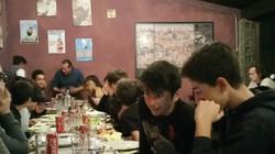 cena ragazzi_2016 (12)