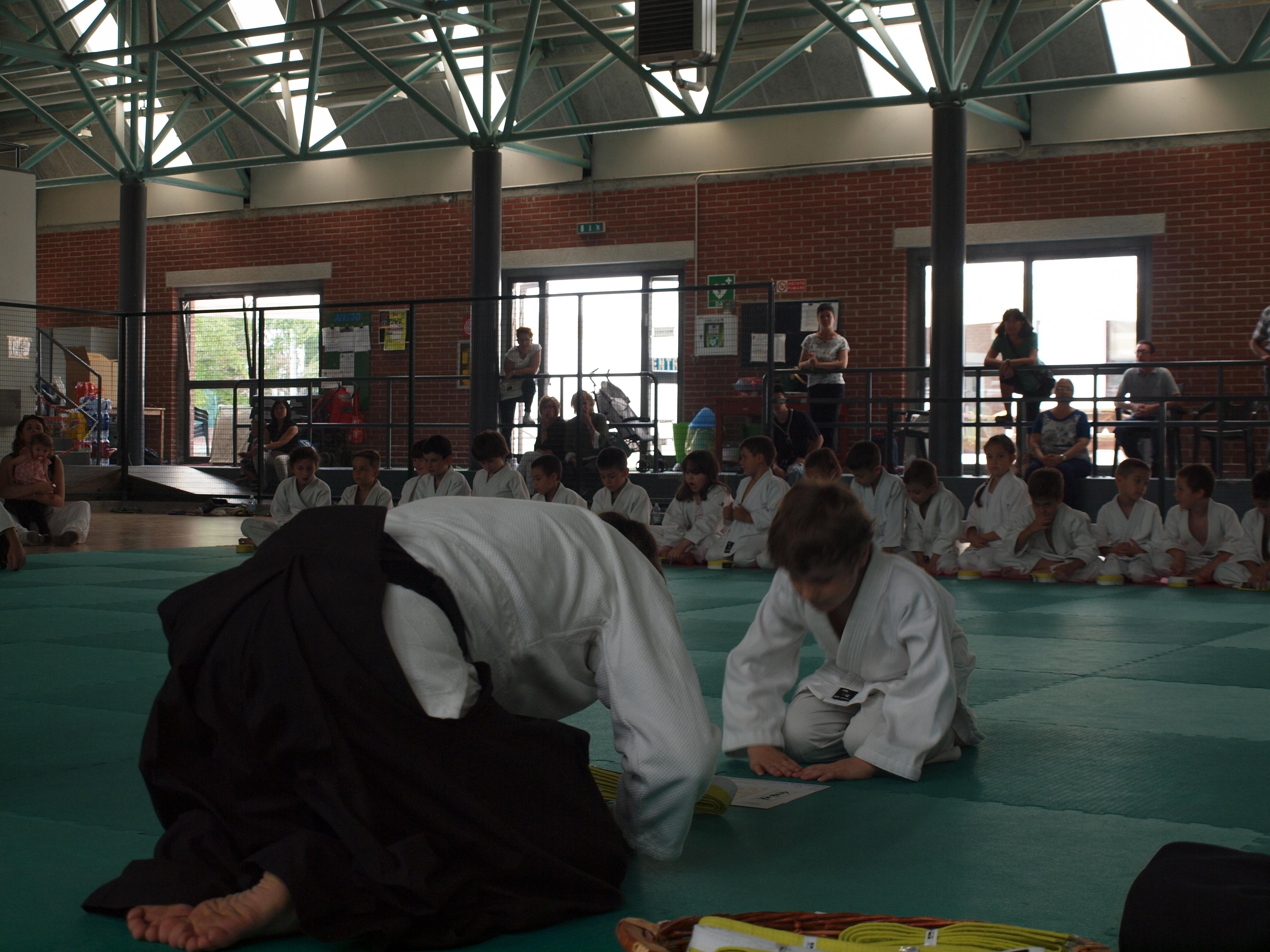 esami Aikido_1° corso (368)