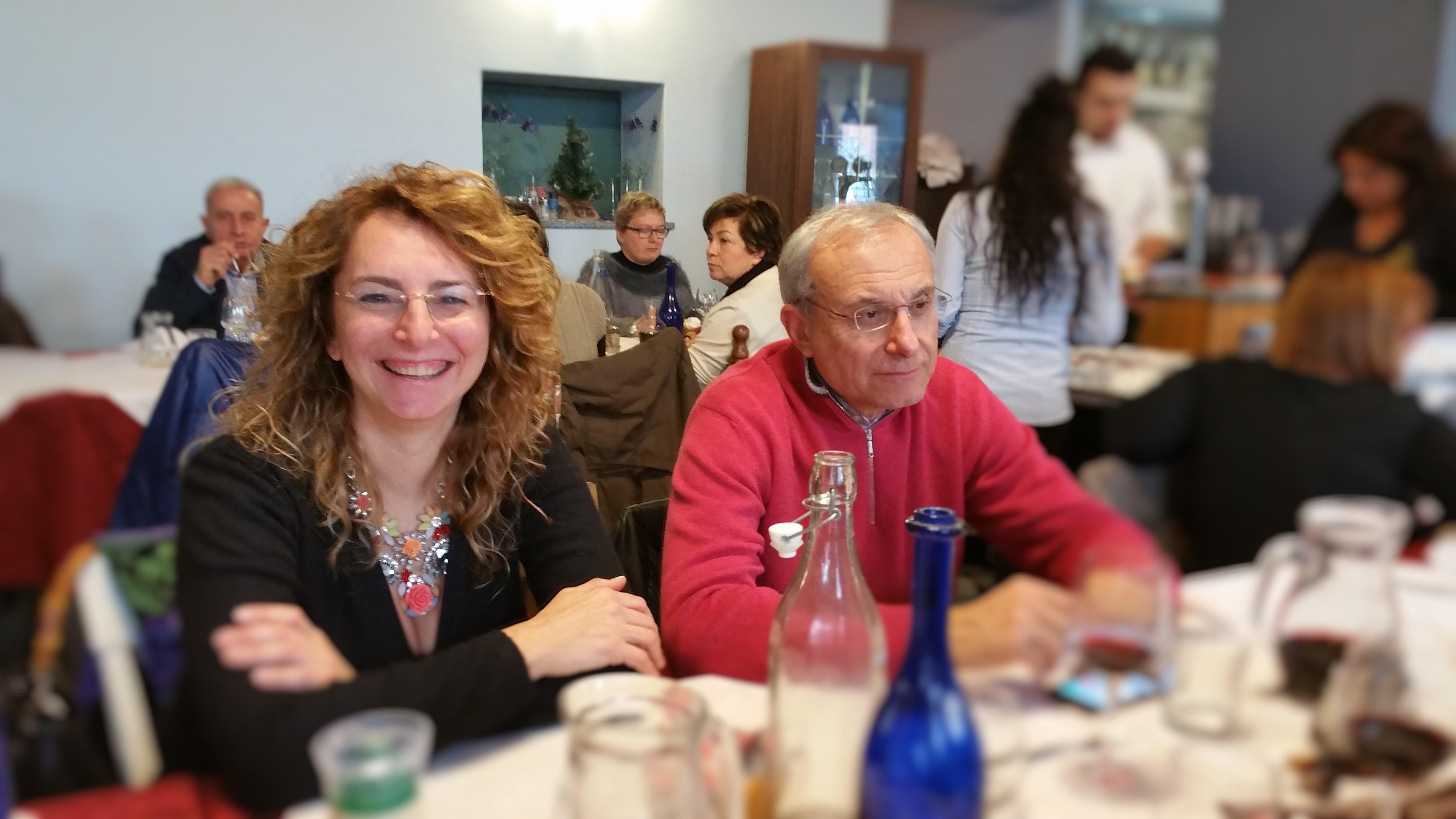 pranzo natale 2015 (23)