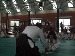 esami Aikido_1° corso (373)