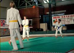 aikido ragazzi (10)