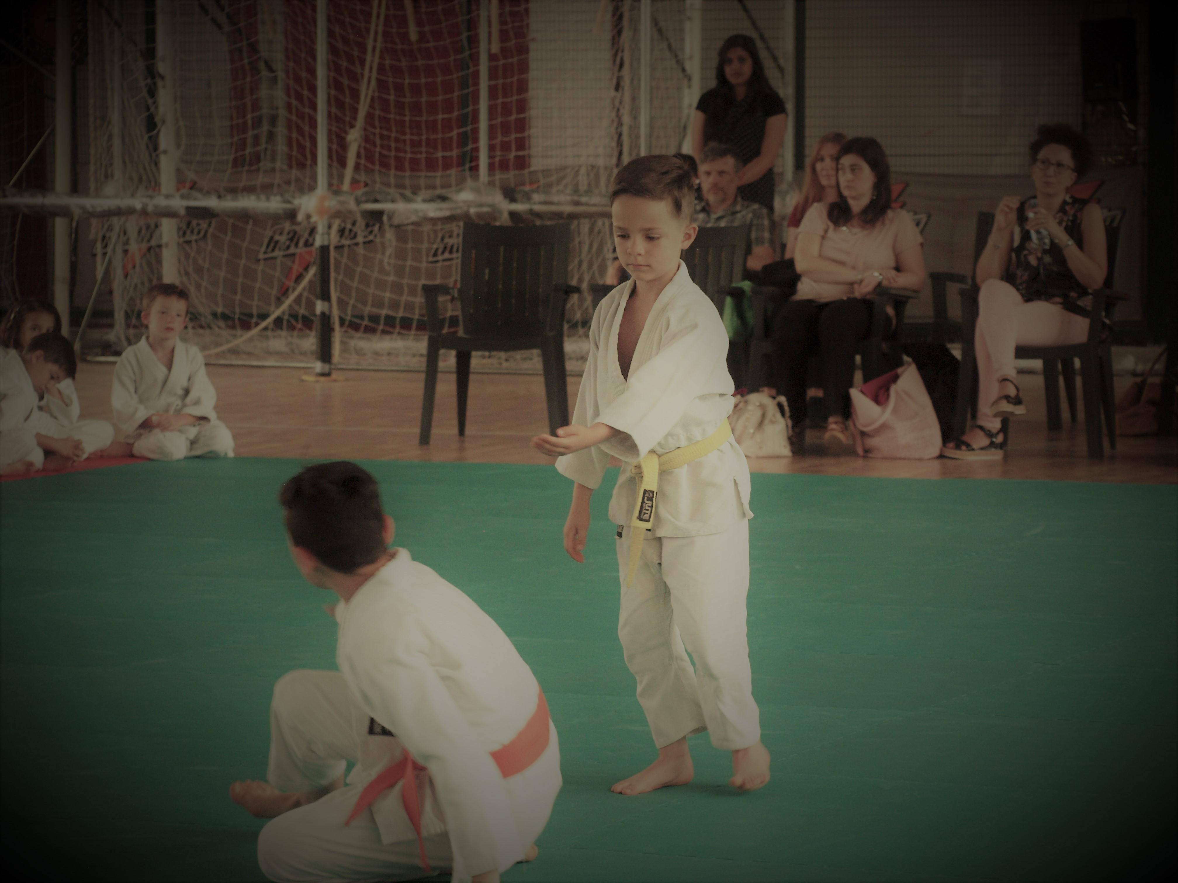 esami Aikido_1° corso (304)