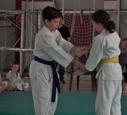 esami Aikido_1° corso (290)
