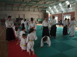 esami_Aikido_1°_corso_(14)