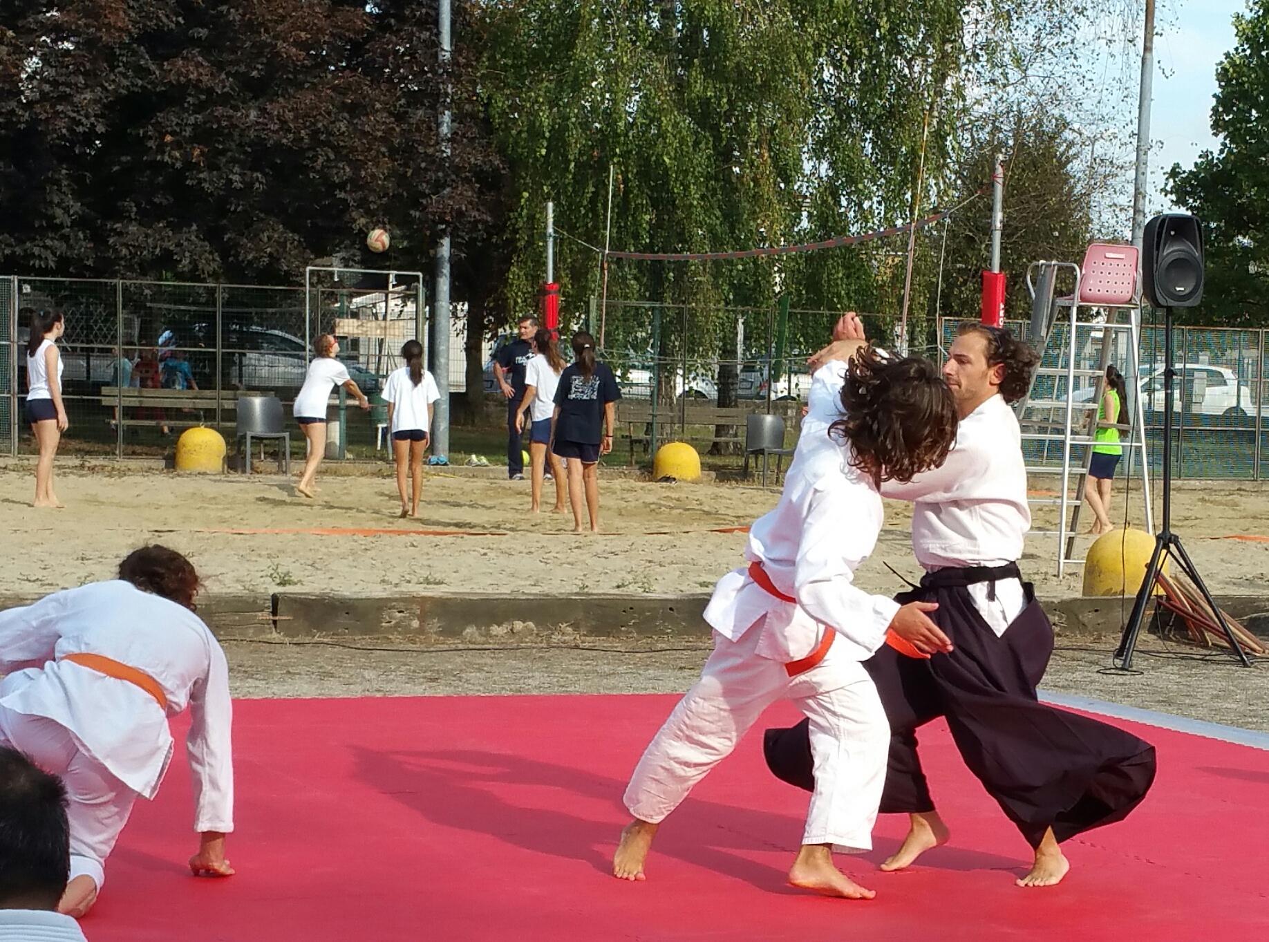 festa sport (29)