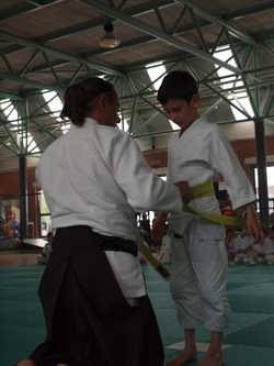 esami Aikido_1° corso (441)
