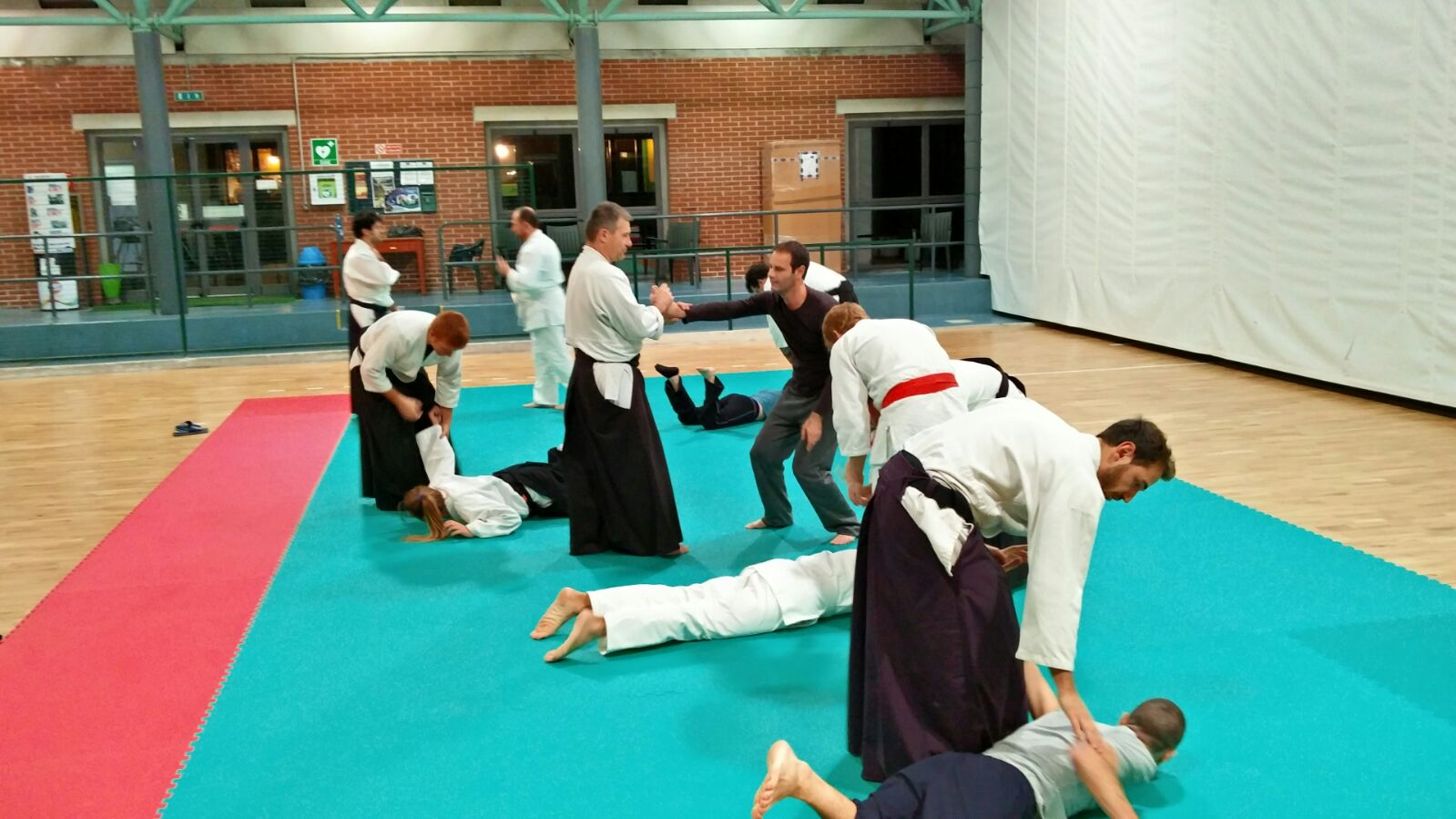 aikido adulti (16)