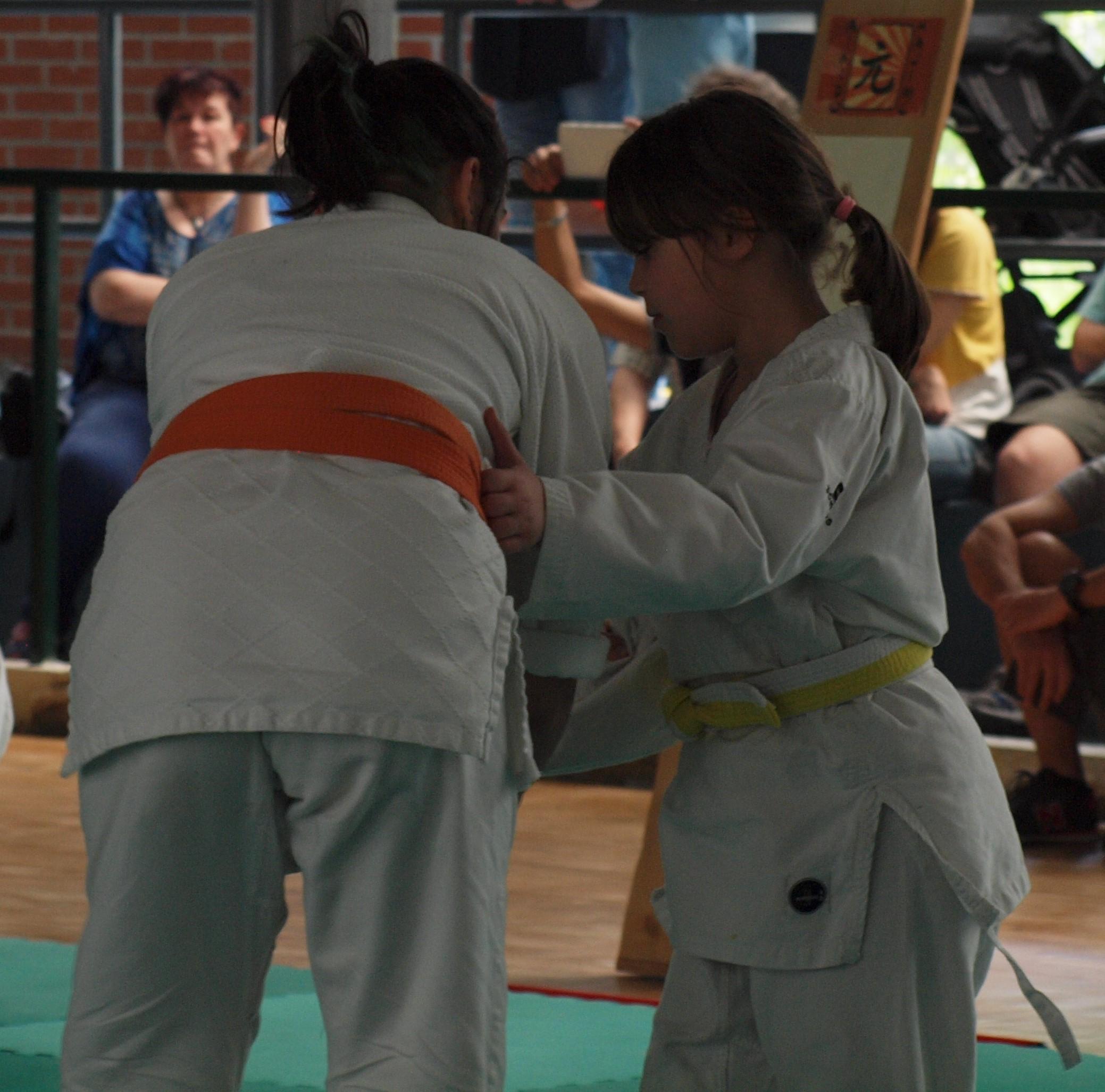 esami Aikido_1° corso (151)