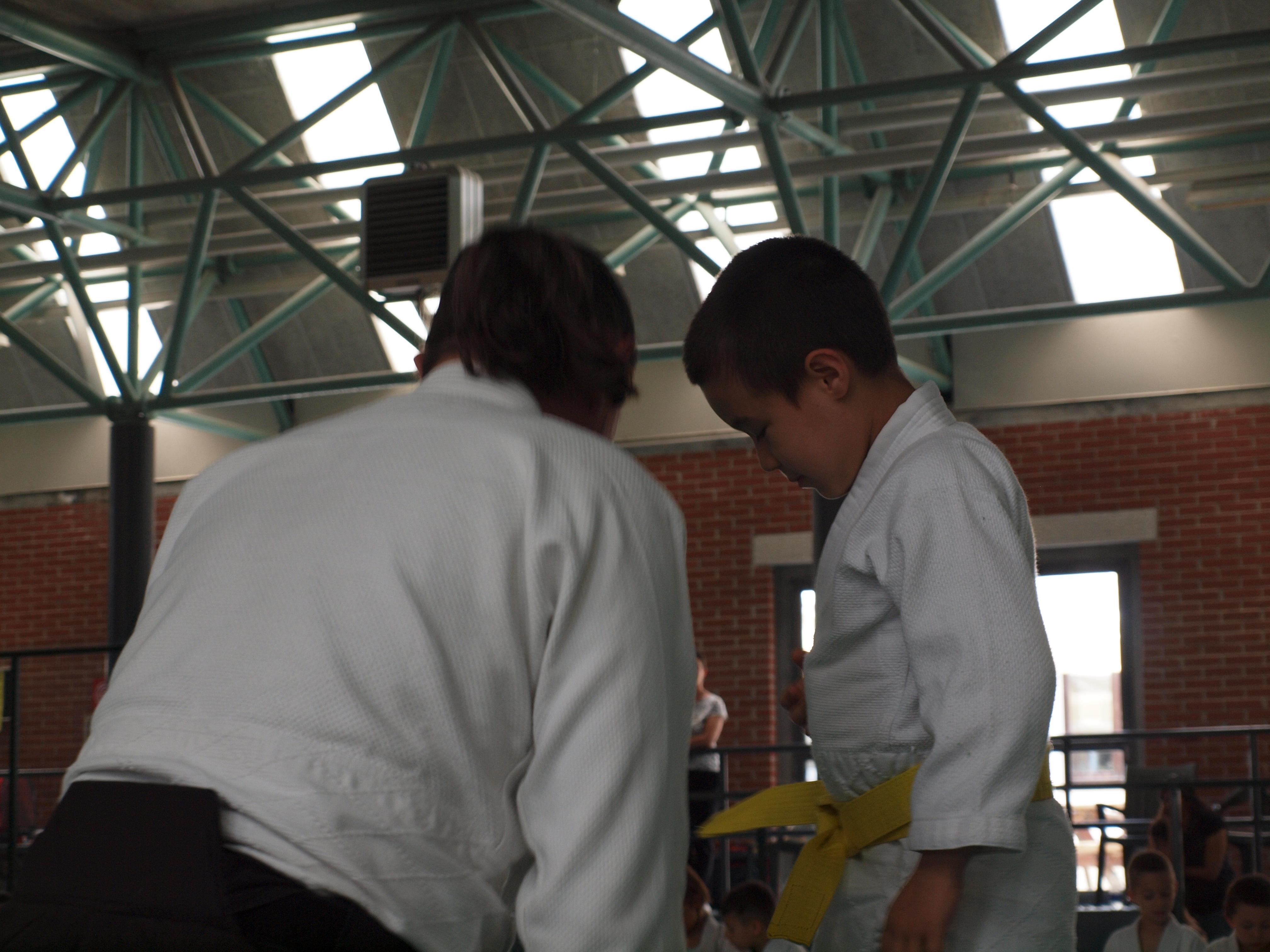 esami Aikido_1° corso (412)