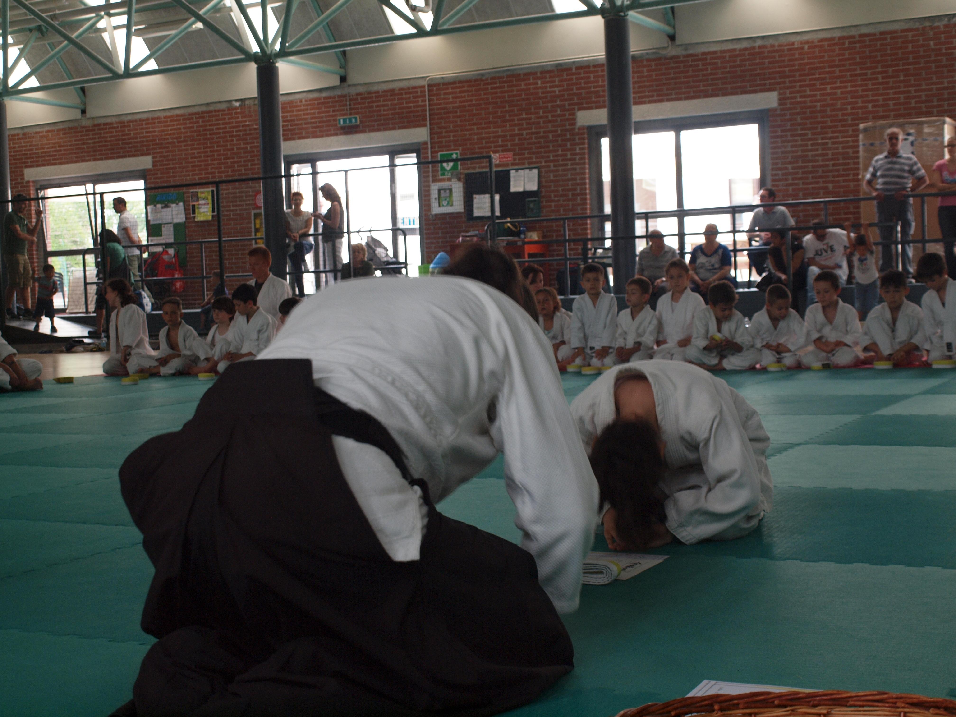 esami Aikido_1° corso (383)