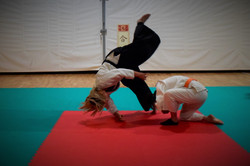 aikido adulti (62)