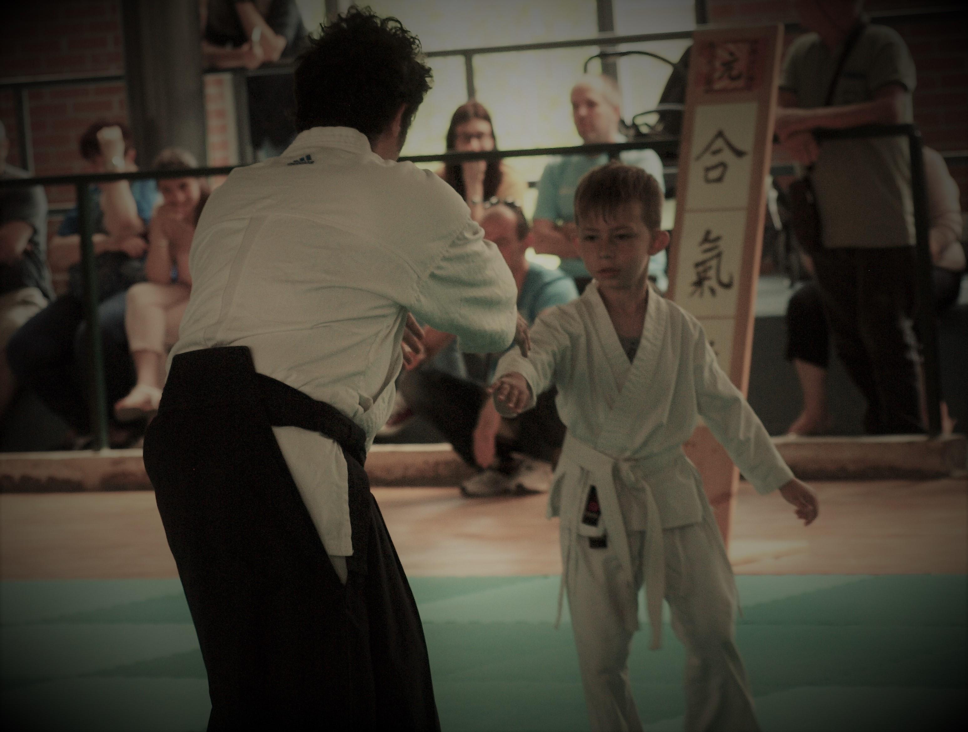 esami_Aikido_1°_corso_(75)