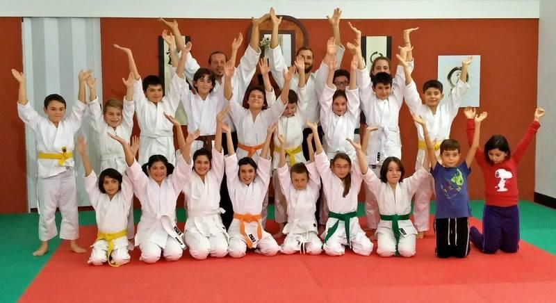 aikido Novara (1)