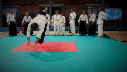 aikido adulti (53)