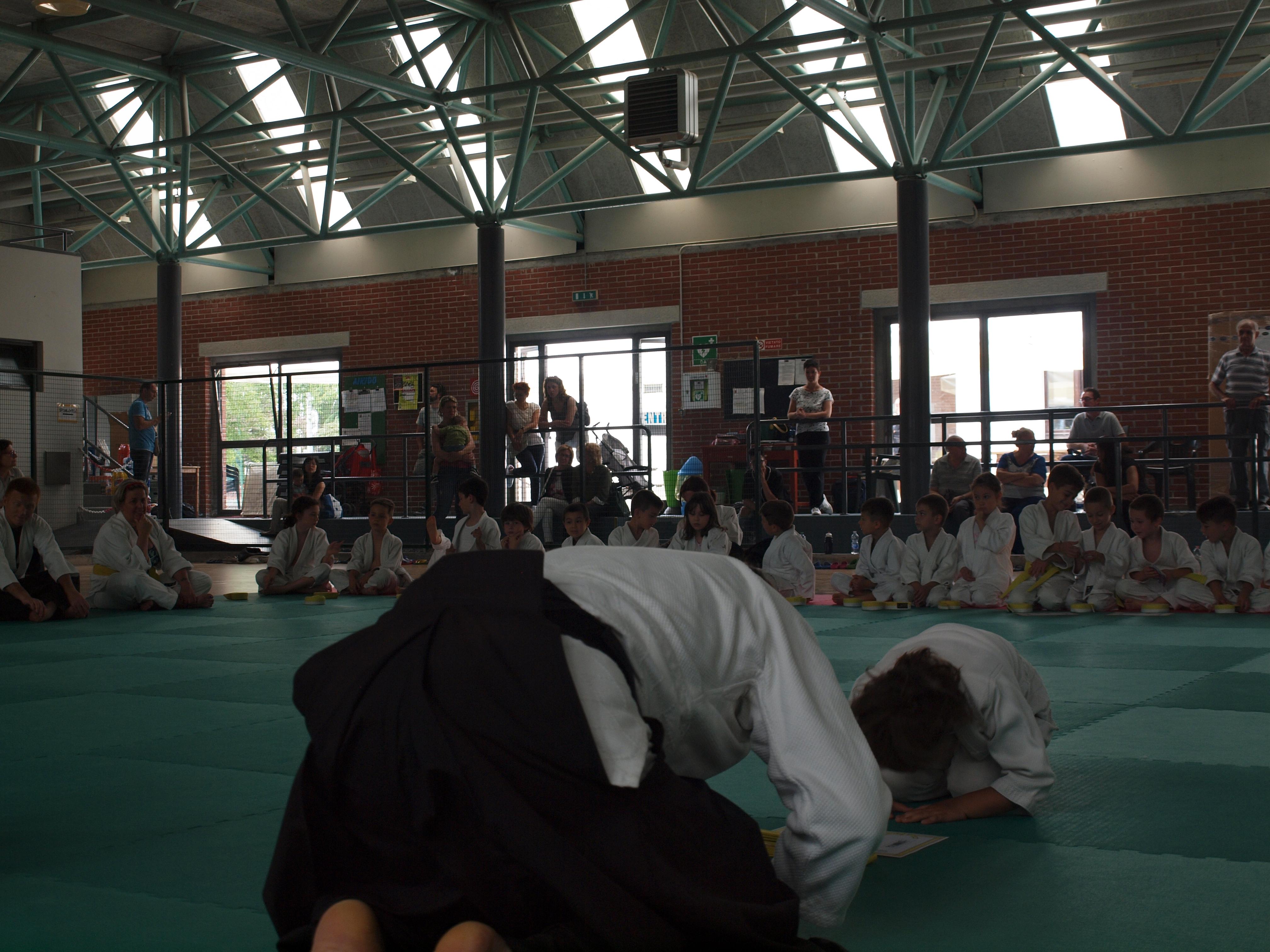 esami Aikido_1° corso (403)
