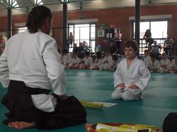 esami Aikido_1° corso (366)