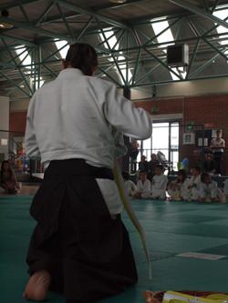 esami Aikido_1° corso (364)