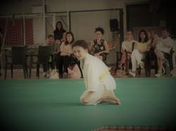 esami Aikido_1° corso (299)