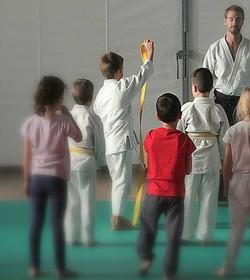 aikido bambini galliate (21)