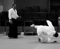 aikido adulti (44)