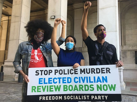 stop_police_murder.jpg