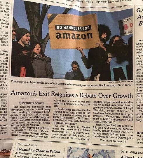New York Times Copy.jpg