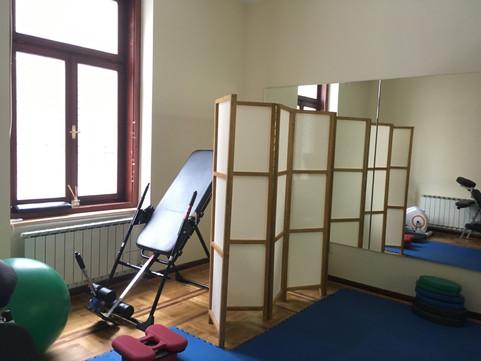 Sala 2 za individualne vezbe i tretmane.JPG