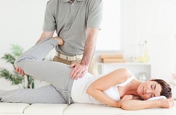 shamim-khan-physiotherapist.jpg