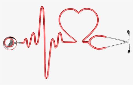 313-3135519_transparent-background-stethoscope-heart-ekg.jpg