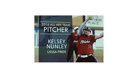 Nunley All NPF Team.png