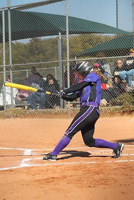 Alyssa hitting 5.jpg