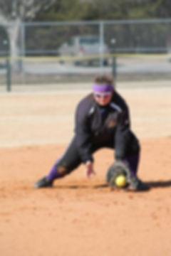 Tiffany fielding 6.jpg
