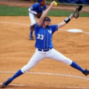 Kelsey Open position.jpg