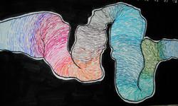 rainbowguts c2012