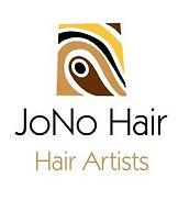 JoNo Hair logo.JPG