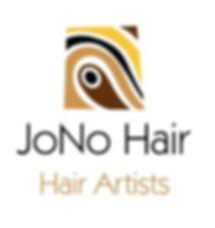 Jono Hair Whistler