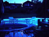 баня-купель-луна-свет-круглосуточно.jpg
