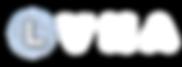 Логотип-Луна-Баня.png