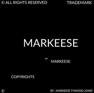MARKEESE
