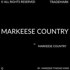 MARKEESE COUNTRY