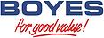 boyes logo.png